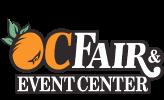 Pacific Amphitheatre | Summer Concert Series – Costa Mesa, CA
